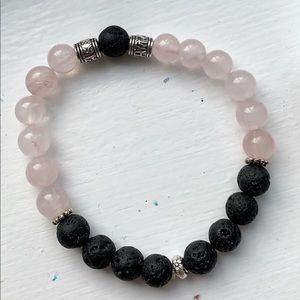 Choose hope bracelets